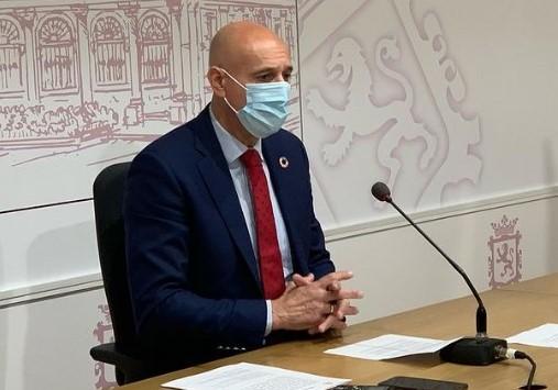alcalde leon responde hosteleros-Digital de León