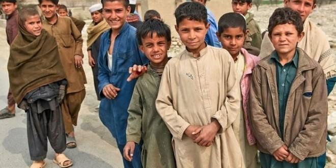 castilla leon refugiados afganos-Digital de León