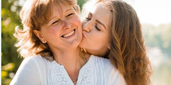 Consejos para relacionarte con tu hijo como un amigo