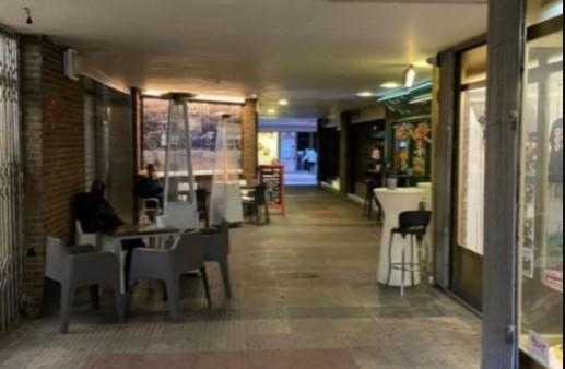 criticas hosteleros leon alcalde-Digital de León
