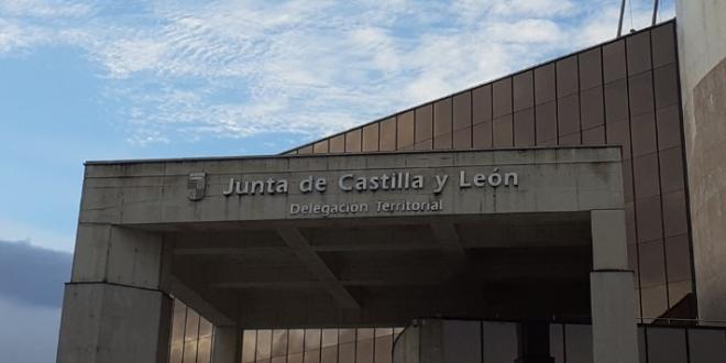 empresas contraten despedidos lm-Digital de León