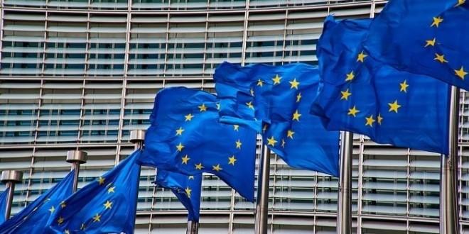 espana fondos europeos agosto 2021-Digital de León