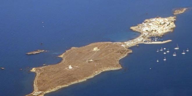 espana islas canarias baleares-Digital de León