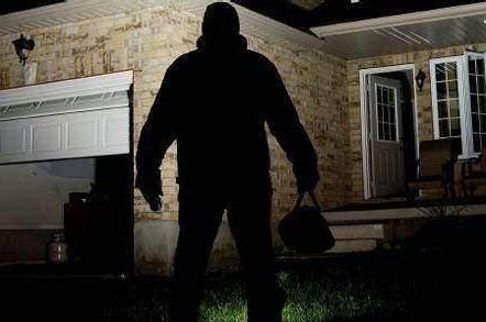 hombre mata escopeta ladron-Digital de León