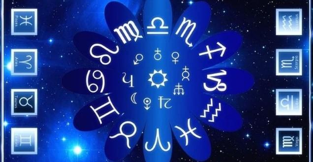horoscopo fin semana 14 15 agosto-Digital de León