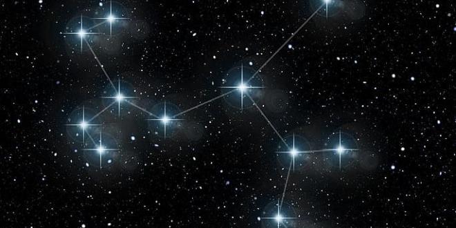 horoscopo fin semana 21 22 agosto-Digital de León