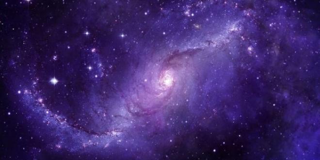 horoscopo fin semana 28 29 agosto-Digital de León