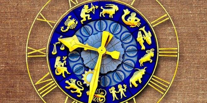 horoscopo fin semana 7 8 agosto-Digital de León