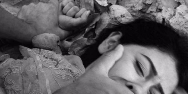 horror mujer leonesa violada-Digital de León