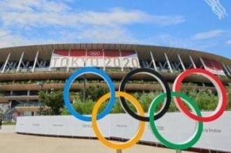 juegos olímpicos clasificación España-Digital de León