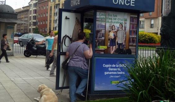 loteria once leon 35000 euros-Digital de León