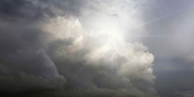 lunes 23 bajan temperaturas leon-Digital de León