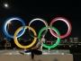 lydia valentin juegos olimpicos-Digital de León