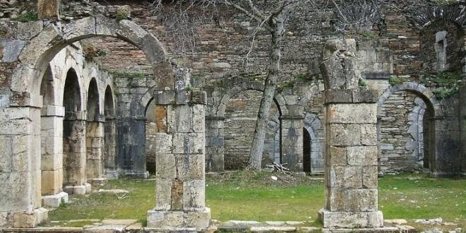 mejores excursiones leon-Digital de León