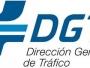multa nueva norma radares dgt-Digital de León
