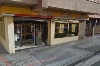 perroflauta vende alimerka-Digital de León