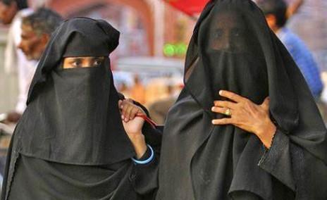 prohibiciones mujeres afganistan-Digital de León