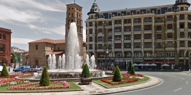 prohibido circular centrica calle leon-Digital de León