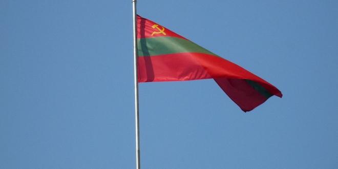 real madrid viajar transnistria-Digital de León