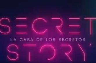 secret story programa telecinco-Digital de León