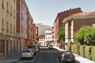 subasta publica viviendas leon-Digital de León