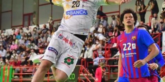 ademar levantar supercopa espana-Digital de León