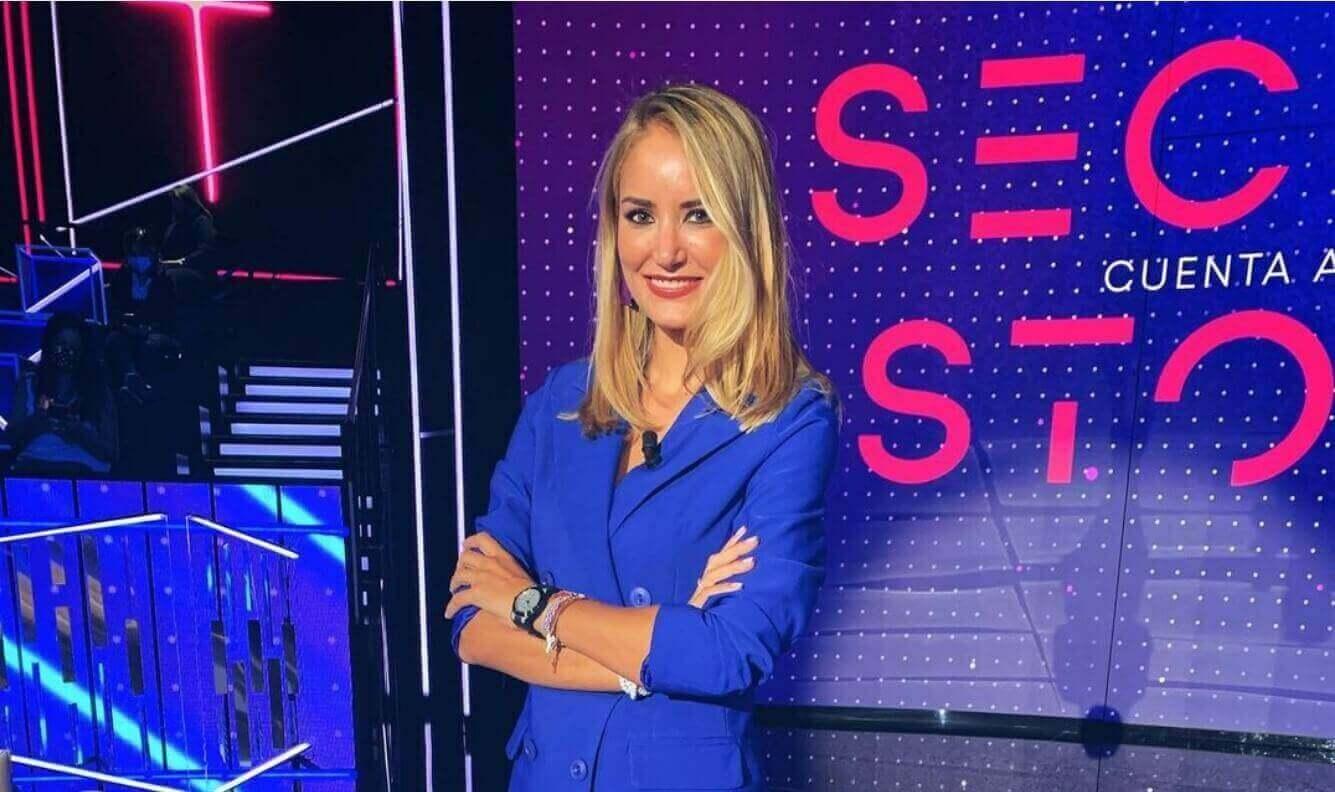 tensa noche casa de secret story- Digital de León