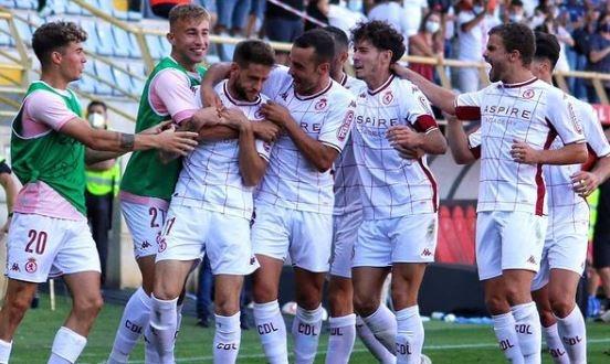 cultural deportiva leonesa liga-Digital de León