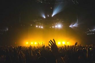 conciertos de rock pop Leon-Digital de León