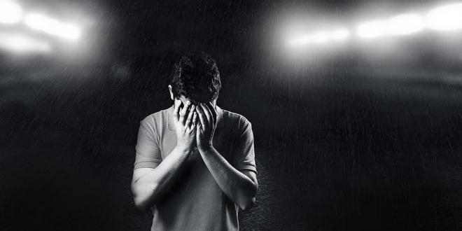 suicidio jovenes pandemia-Digital de León