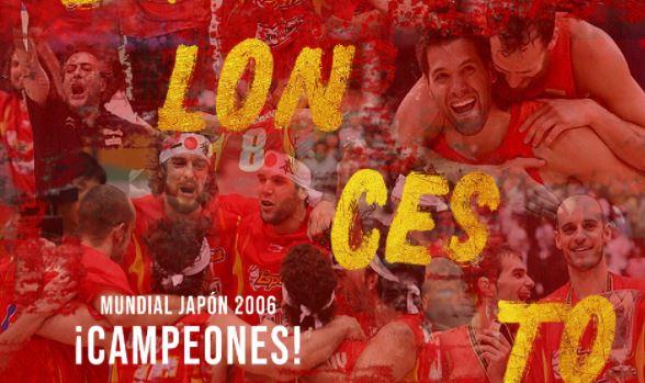 foro internacional deporte ponentes-Digital de León