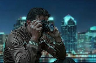 guardar miles de fotos-Digital de León