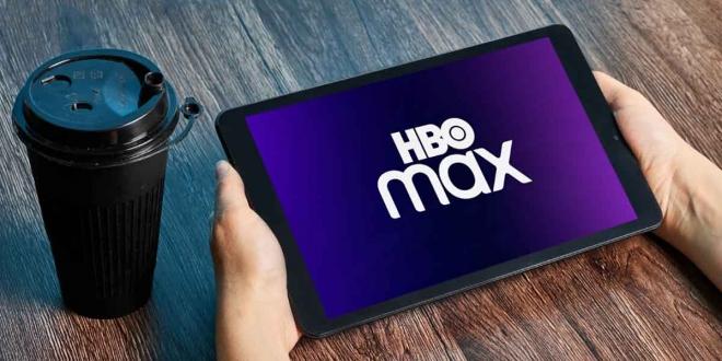 hbo max octubre espana-Digital de León