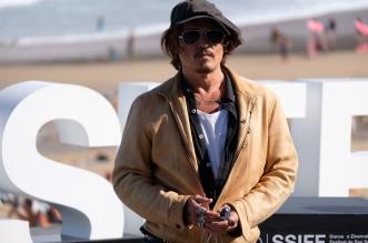 actor johnny-depp publico san sebastian- Digital de León