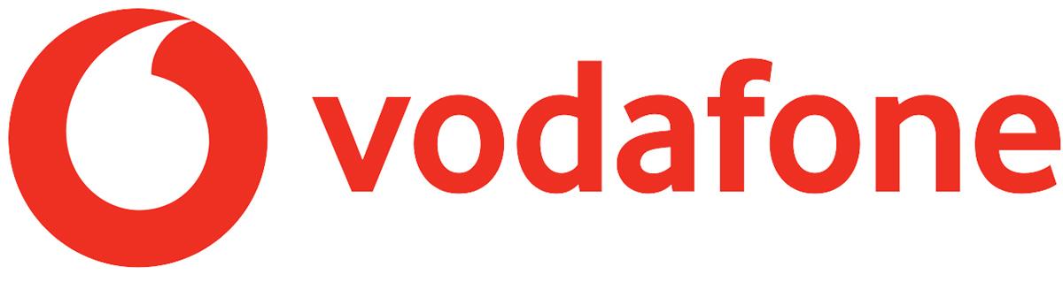 vodafone cierra tiendas espana-Digital de León