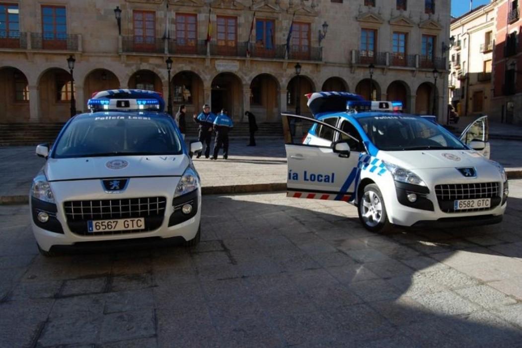 conductores positivo leon-Digital de León
