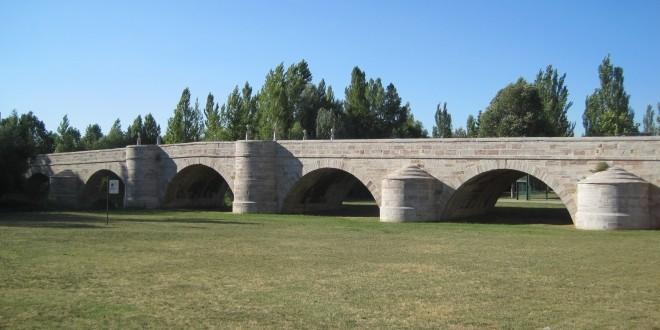 upl mejora puente castro-Digital de León