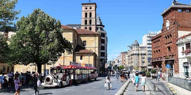 bonos turisticos castilla y leon-Digital de León