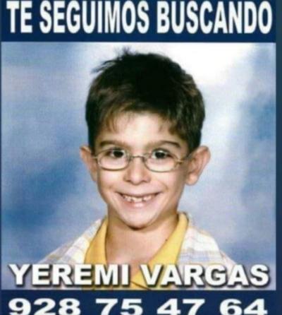 padre yeremi vargas agredir sexualmente-Digital de León