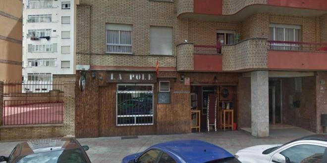 agresion en leon mujer bar- Digital de León