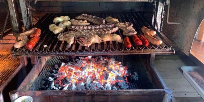 rutas gastronómicas de Asturias- Digital de León