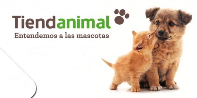 como trabajar tiendanimal leon-Digital de León
