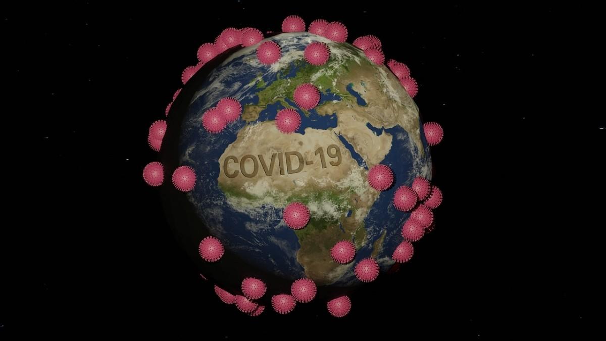 pandemia mundial 2080-Digital de León