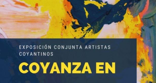 coyanza pintura valencia don juan-Digital de León