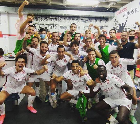 cultural y deportiva leonesa liga-Digital de León