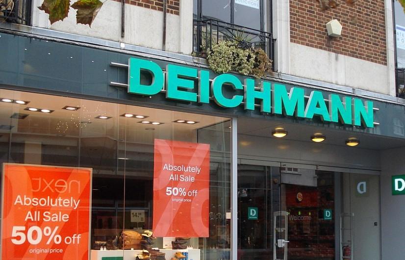 deichmann vuelve abrir leon-Digital de León