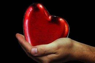 dia mundial corazon consejos-Digital de León