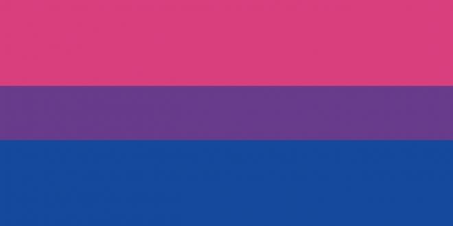 dia visibilidad bisexual-Digital de León