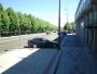 donde aparcar gratis en leon-Digital de León