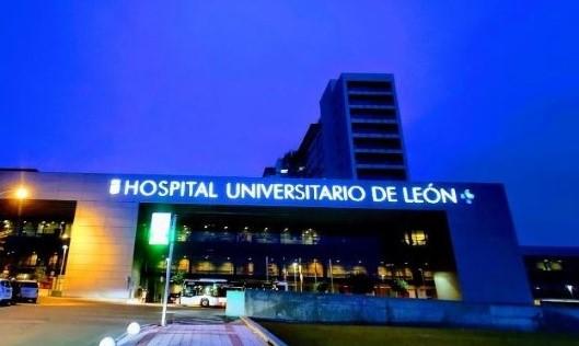 eliminan medidas de restriccion-Digital de León